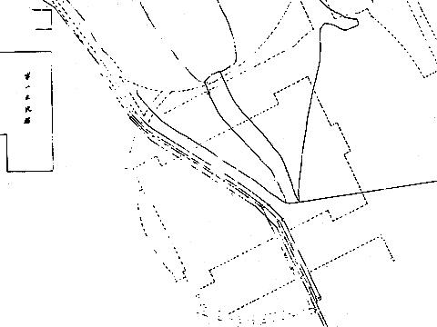 Happouen_map_T02_mod_m.jpg