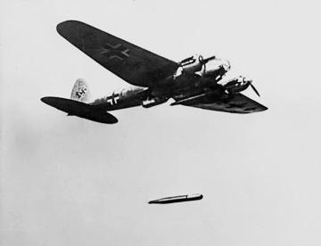 He-111_torp_01_s.jpg