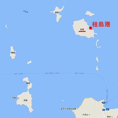 Hiroshimawan_map_02_mod_s.jpg