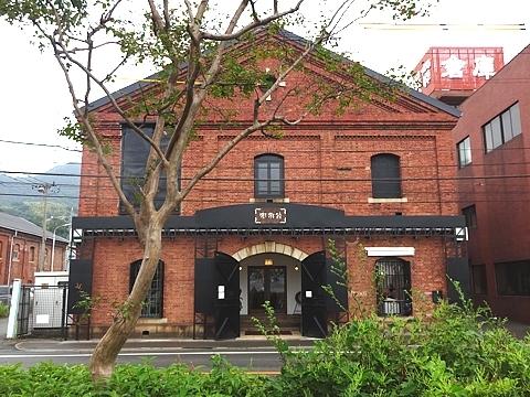 Houhaikan_h300913_01_m.JPG