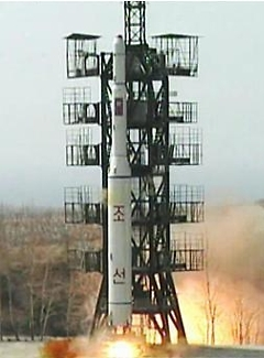 ICBM_launch_01.jpg