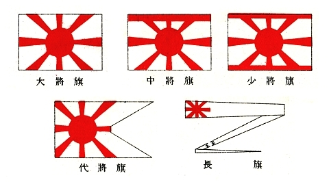 IJN_CMD_Flags_01.jpg