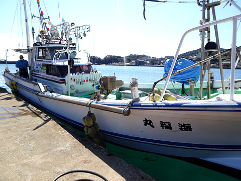 Iki_Tsuri_R020920_02.jpg