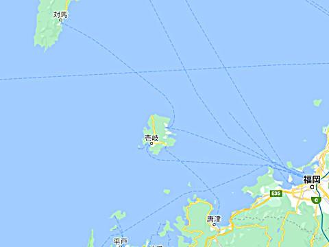Iki_map_01_s.jpg