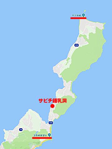 Ishigaijima_map_R0109_01_s_mod.jpg