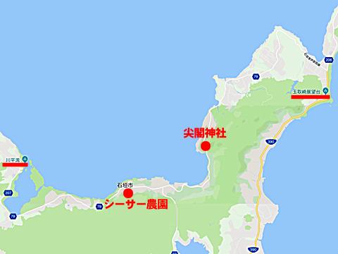 Ishigaijima_map_R0109_02_s_mod.jpg