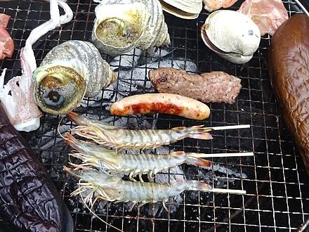 Jieji_h290810_10.JPG
