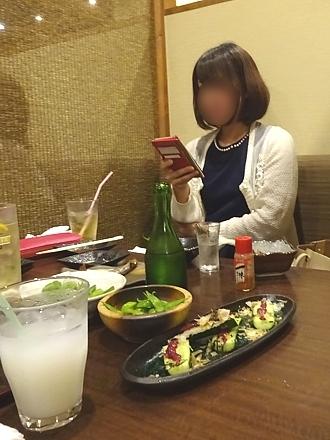 Jieji_h290810_28.JPG