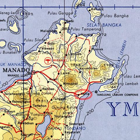 Kema_map_1969_01_s.jpg