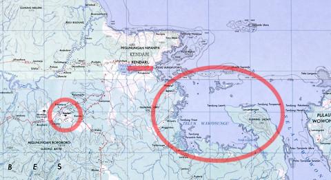 Kendari_map_1961_01_mod1_m.jpg