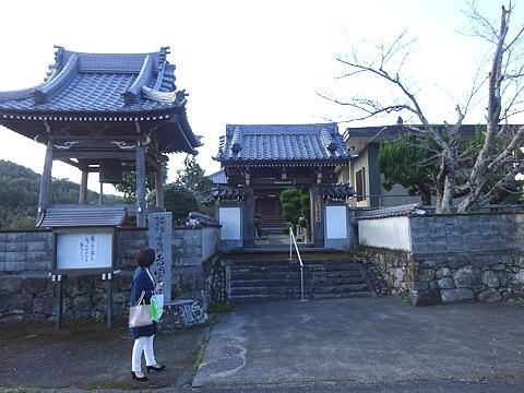 Kisei_h281029_02.jpg