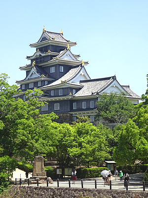 Kotohira_trip_02_s.jpg