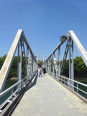 Kotohira_trip_03_s.jpg