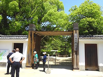 Kotohira_trip_04_s.jpg