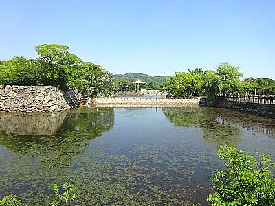 Kotohira_trip_09_s.jpg