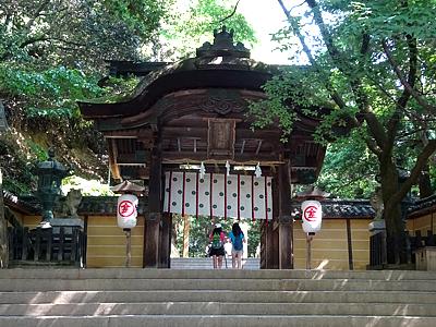 Kotohira_trip_18_s.jpg