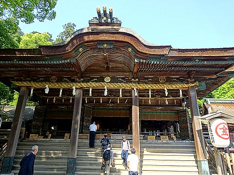 Kotohira_trip_19_s.jpg