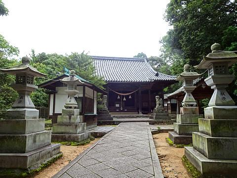 Kurahashi_R020723_03.jpg