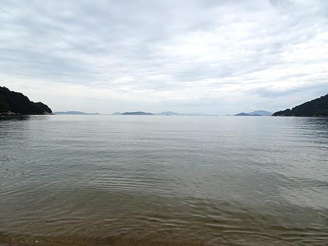 Kurahashi_R020723_04.jpg