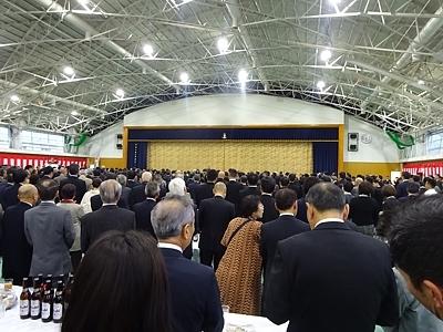 Kure_kanoukai_h290331_01.jpg