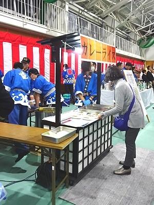 Kure_kanoukai_h290331_03.jpg