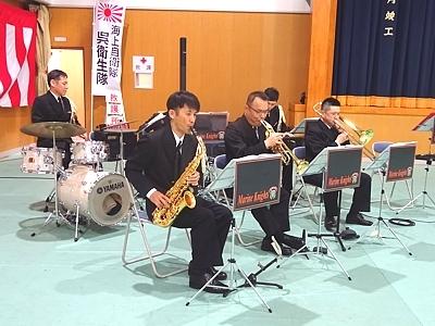 Kure_kanoukai_h290331_05.jpg