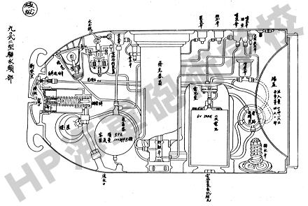 Kusuitoubu_Type90_model2_draw_01.jpg