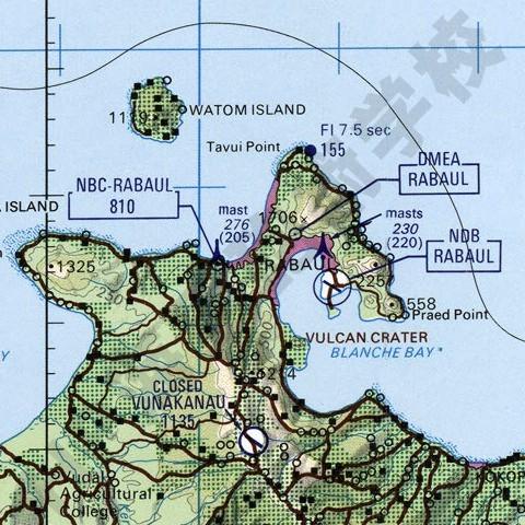 Labaul_map_01.jpg