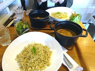 Lunch_h290330_01.jpg