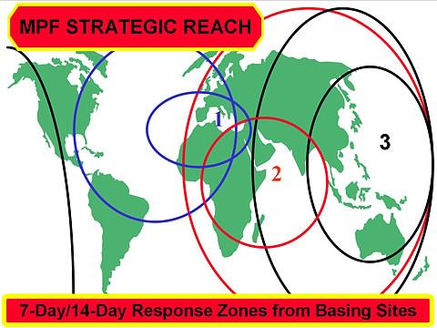 MPF_response_zone_s.jpg
