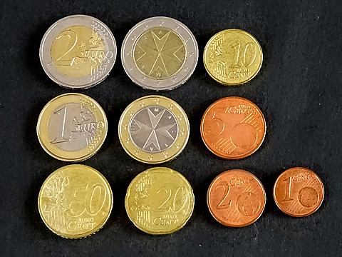 Malta_Euro_Coin_01_s.jpg