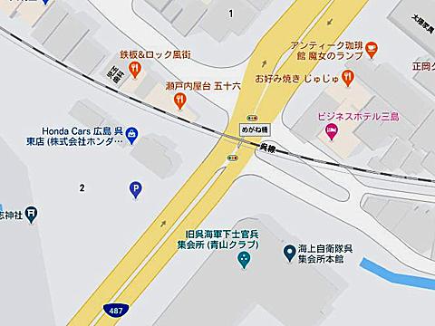 Meganebashi_map_R02_01_s_mod.jpg