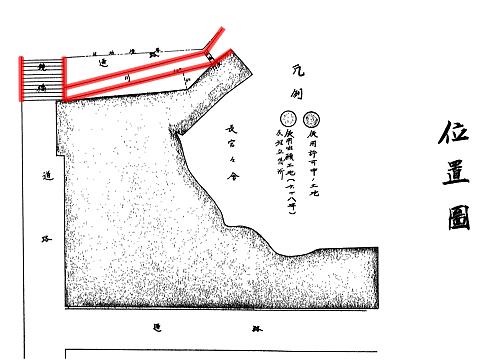 Meganebashi_map_S10_01_s_mod.jpg