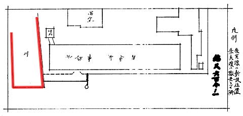 Meganebashi_map_T12_01_s_mod.jpg