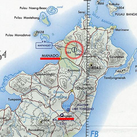 Menado_map_1961_01_s.jpg