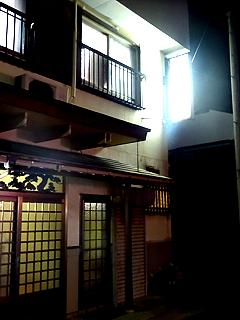 Mitsukue_h301208_03a_s.JPG