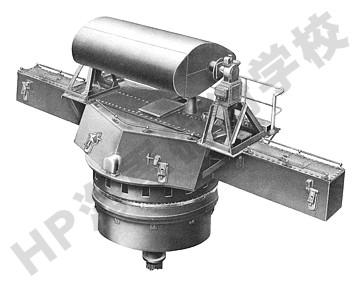 Mk-38_Gun_Director_01_s.jpg