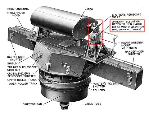 Mk13_antenna_01_m.JPG