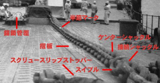 Musashi_anchordeck_03_s.jpg