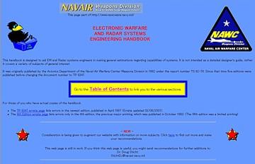 NAVAIR_Web_01_s.jpg