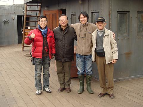 NHK_Saka_Kawaguchi_2000117_01a.jpg