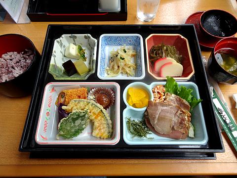 Natuyasumi_26.jpg