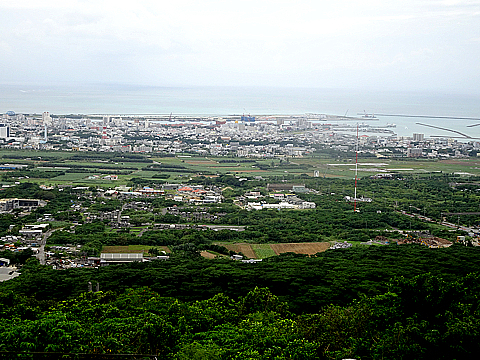 Natuyasumi_46.jpg