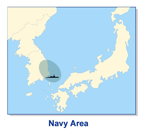 Navy_Area_Cover_s.jpg