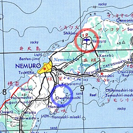 Nemuro_map_1954_s.jpg