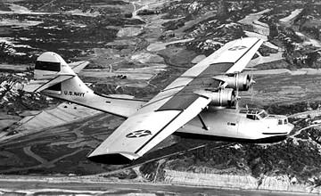 PBY-3_photo_01_s.jpg