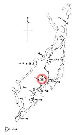 Palau_map_01.jpg