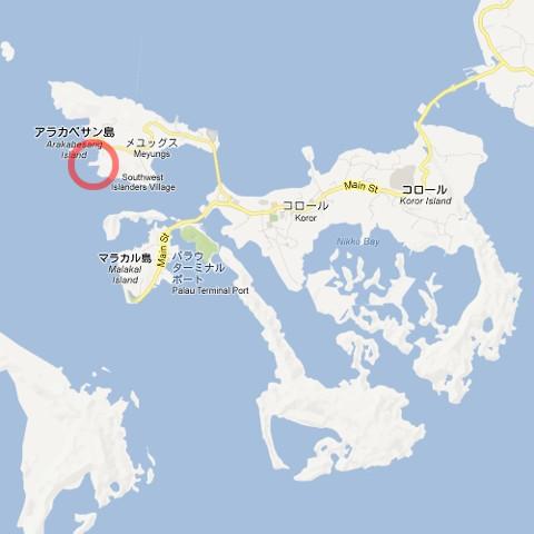 Palau_map_02_m.jpg