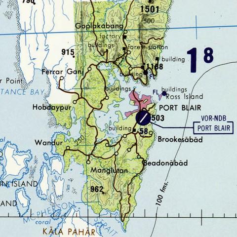 Port_Blair_map_1975_01_1.jpg