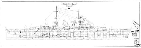 Prinz_Eugen_Draw_01_s.jpg